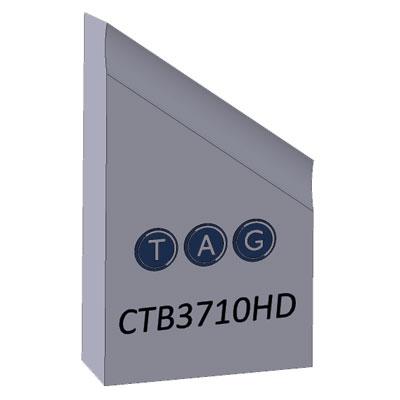 ctb3710hd.jpg