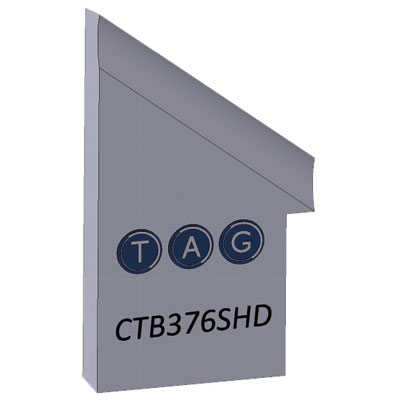 ctb376shd.jpg