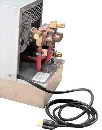 df-ae900g-pump.jpg