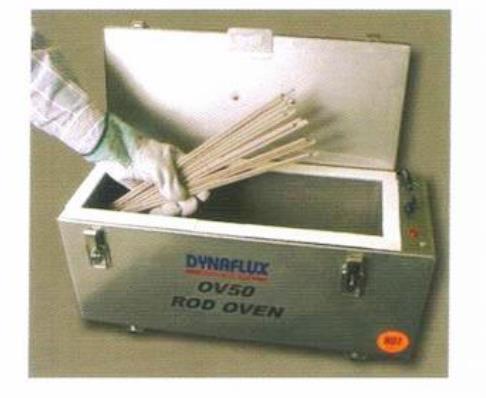dyn-rod-oven-002.jpg