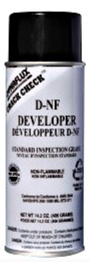 dynaflux-dnf315-16-developer.jpg