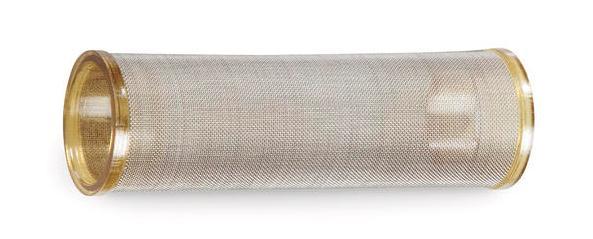 filter-strainer-146249.jpg