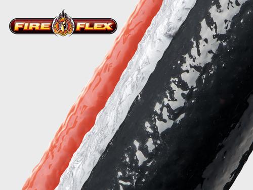 fireflex-prod-fin-banner-2.jpg
