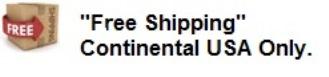 free-ship-box.jpg