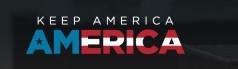 keep-america-2.jpg