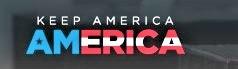 keep-america-3x.jpg