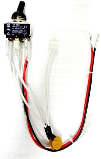 miller-switch-kit-3.0.jpg