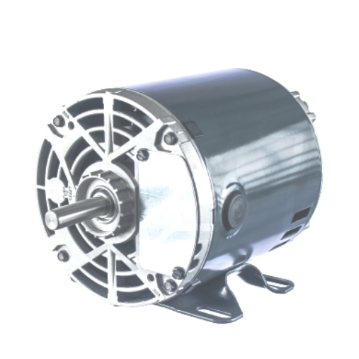 motor-3429-7.jpg