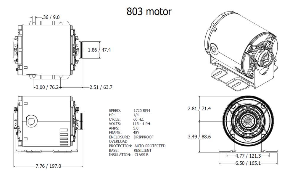 motor-803-dims.png