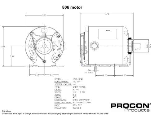 motor-806-dims-li.jpg