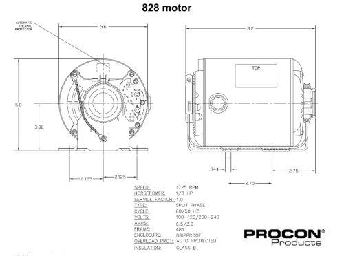 motor-828-dims-3.jpg