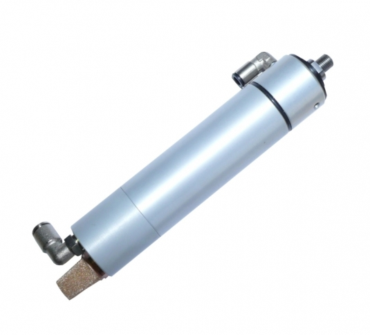 motor-831.2590sp.jpg