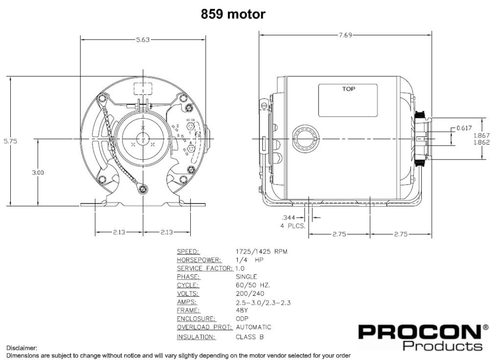 motor-859-dims.jpg