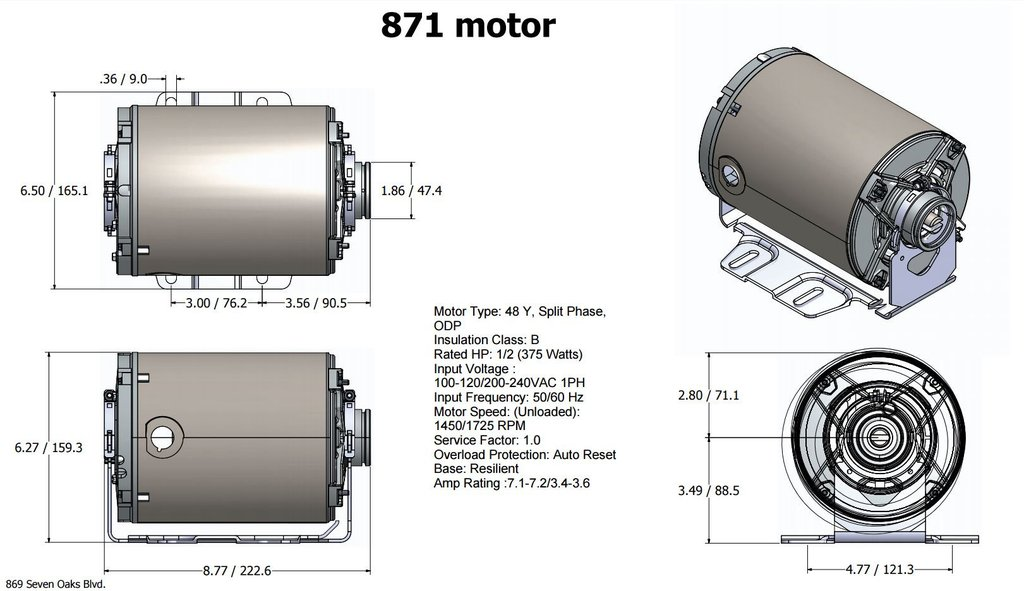 motor-871-dims.jpeg