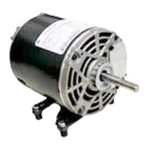 motor-df-4.jpg