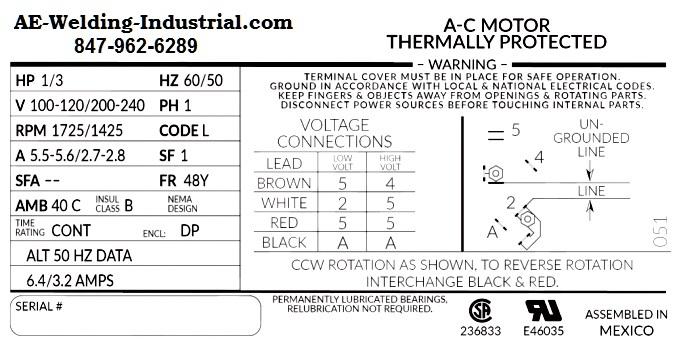 motor-voltage-xx2.jpg