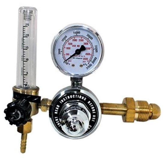 n302014-argonco2-flowmeter.jpeg