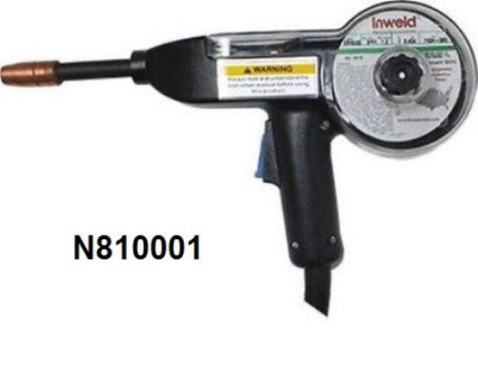 n810001-spoolgun.jpg
