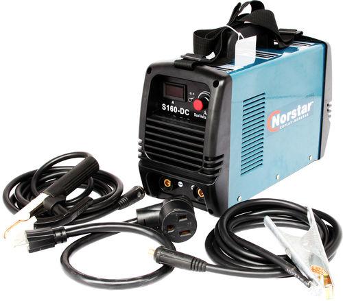 n830s160-stick-welder-package-s160dc.jpeg