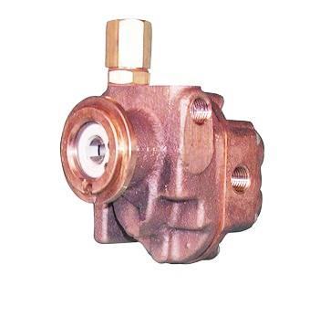 ober-pump-p1110-2-n91060gkc.jpg
