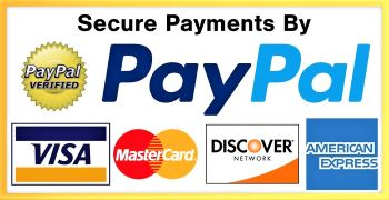 paypal-credit-cards-bank-logo-3x-2-.jpg