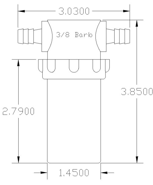 plsm38bpc100-dimensions.jpg