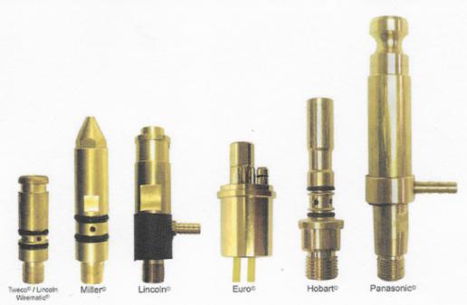 power-pins-350.jpeg