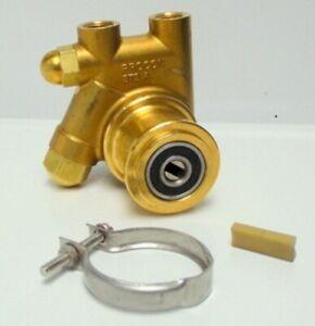 pro-1100v-w-clamp-2x.jpg