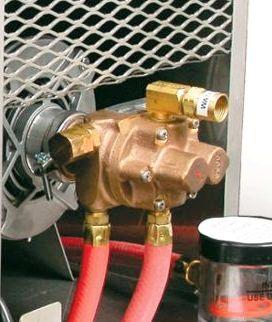 pump-p1110-1-2.jpg