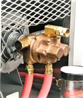 pump-p1110-x2.jpg
