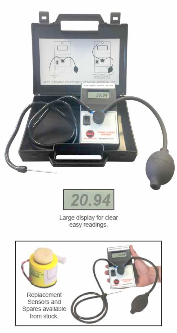 purge-monitor-1-1-50235.1553728102.1280.1280.jpg