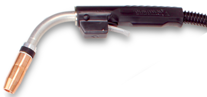 semi-auto-gun-e1428345108568.png