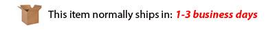 ships-1-3-banner.jpg