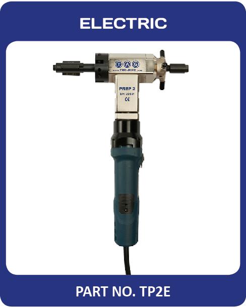tp2e-power-options-2.png