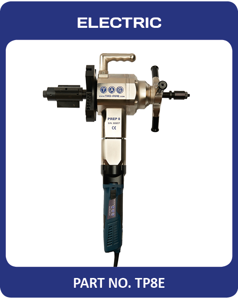 tp8e-power-options-2.png