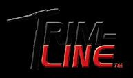 trim-line-logo-crop-u10147.png