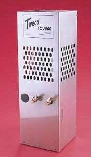 tweco-model-tc900-v-110-volt-water-cooler-with-vane-pu-partpix-2-.jpg