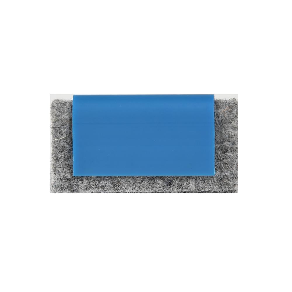 wf-pad-501-untreated.png