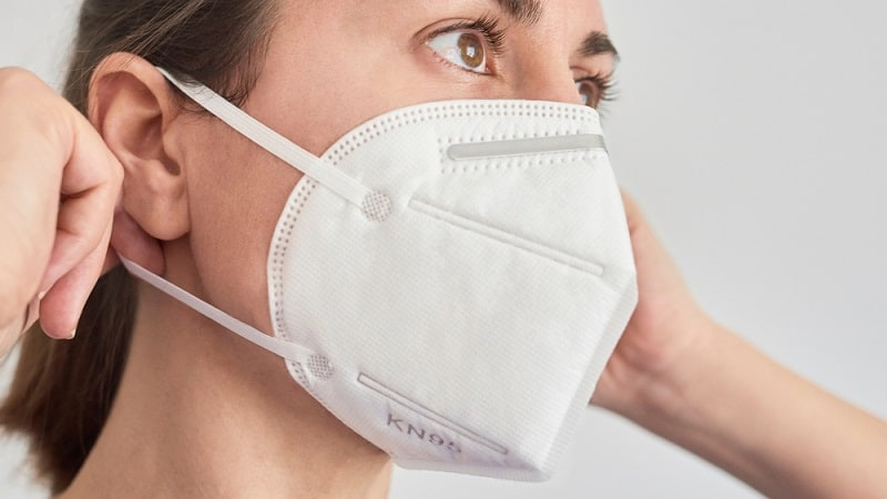 what-is-a-kn95-mask.jpg