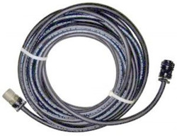 Miller 122975 W800-1480 Tig Extension Cable 80' (24.4m) for Miller® with 14-pin