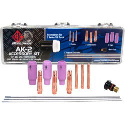 CK AK-2 Accessory Kit Series 3 Torches