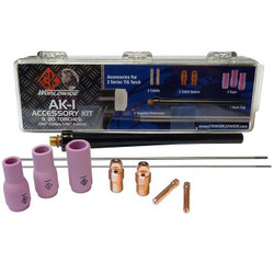 AK-1 Accessory Kit Series 2 Torches