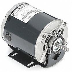 Dynaflux M2002 Motor for R1000 Water Cooler 1/3 hp. 115V