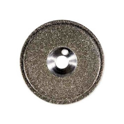 WC232145 Grinding Wheel Weldcraft Orbitalum