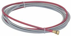 415-35-15 415-116-15 Wire Liner Conduit Steel for Tregaskiss