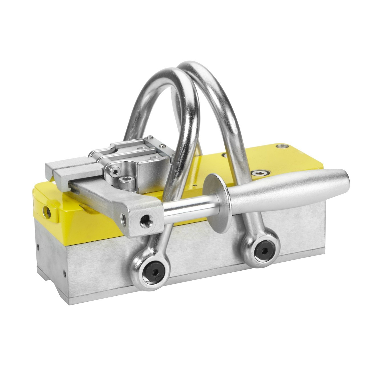 Light Equipment & Tools 60-M Hand Lifter 60-M Manual Magswitch ...