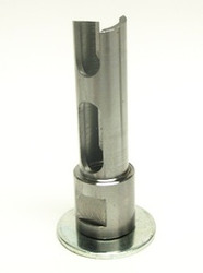 AE KP2435-1 AE KP2435-3 Reaming Bit with Washer for Power Ream