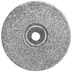 PPE-002 Grinding Wheel HTP Sharpie Power Point