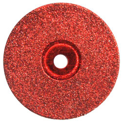 PPE-002B Grinding Wheel HTP Sharpie Power Point