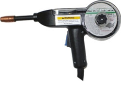 Spool Gun for Lincoln Welders Norstar N810002 150A